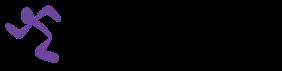 anytime_fitness_logo_v11