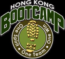 Bootcamp HK Logo