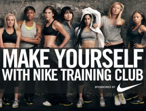 Nike_WomensTraining_Home_DLtext-300x229
