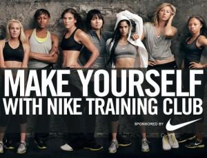 Nike_WomensTraining_Home_DLtext-300x229