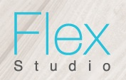 Flex Studio Hong Kong Logo
