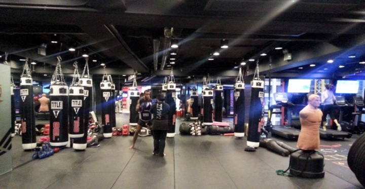 Spark Fight Fitness Healthy Hong Kong 20151007_125223
