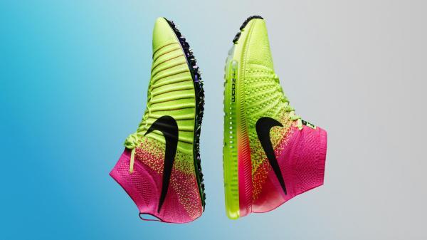 Olympic_Footwear_Allyson_Felix_Spike_ZAO_0674_V2_R01_hd_1600