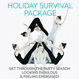 201611_holidaysurvivalpack_web_397x397