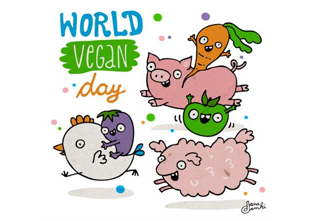 world-vegan-day-wishes-photo