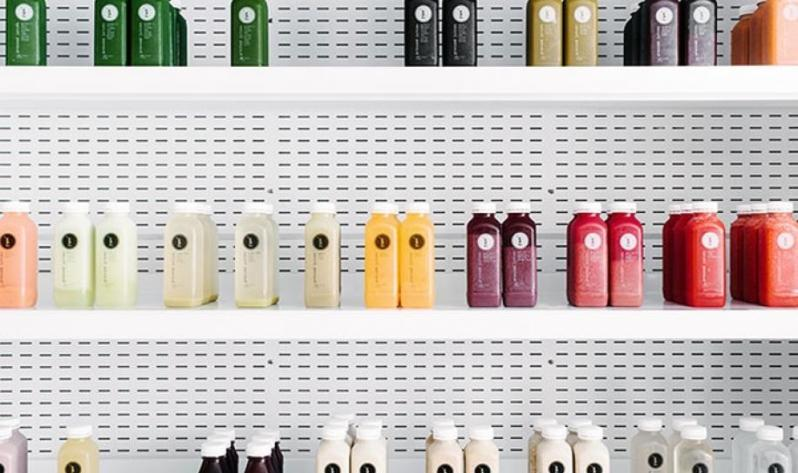 pressed-juices-by-every-design-studio-melbourne-australia-03