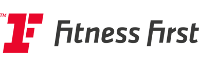 fitness-first_logo