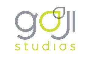 gojistudios_logo_revised_v4-500x354