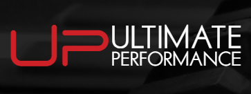ultimate-performance